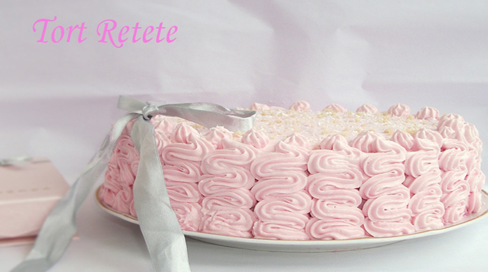 Retete Tort