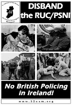 Fight British rule!