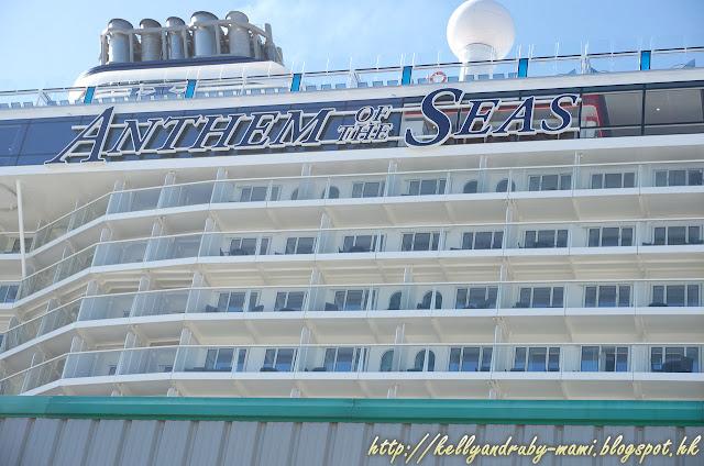 http://kellyandruby-mami.blogspot.com/2015/06/anthem-of-seas.html