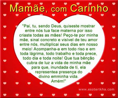Imagens de dia da mães 2015 para Facebook