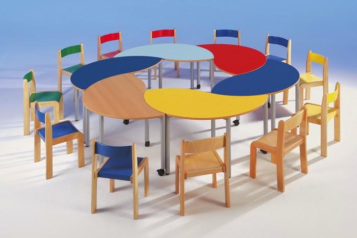 kindergartenm bel g nstig kaufen kindergartenm bel kauft. Black Bedroom Furniture Sets. Home Design Ideas