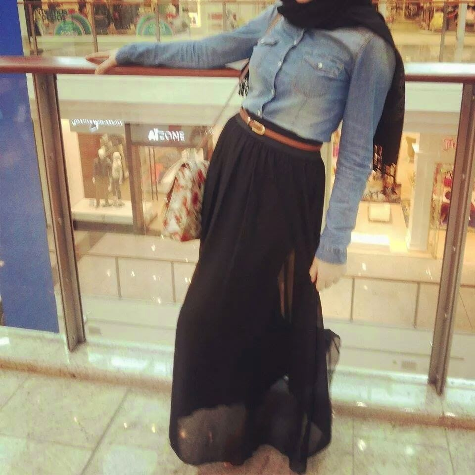 Vetement-hijab-hidjab-moderne