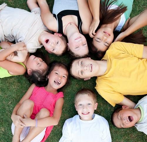 Yorkshire Blog, Mummy Blogging, Parent Blog, Foster Care, Fostering, Children, Foster Parents,