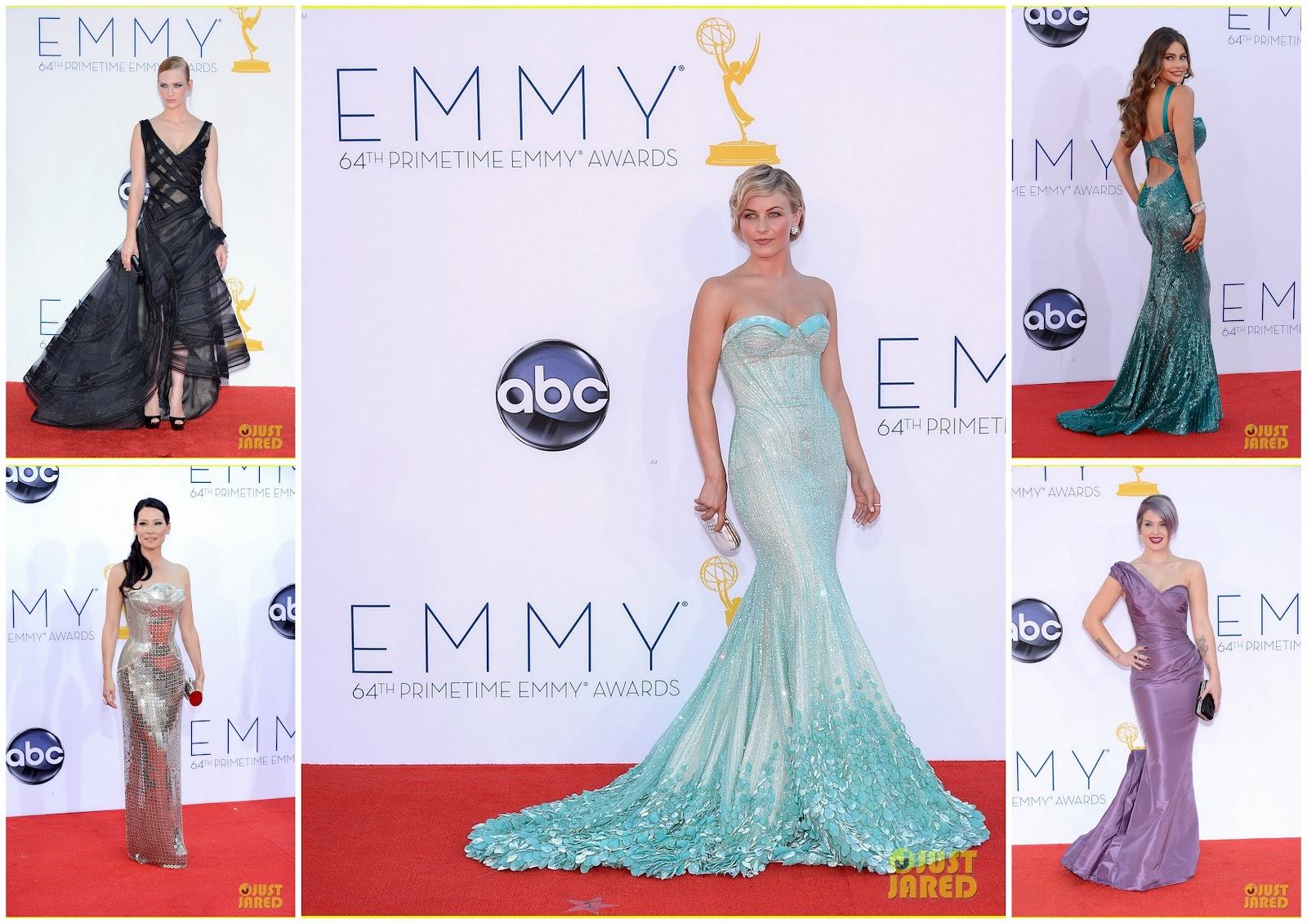 http://1.bp.blogspot.com/-aAy5_GLYHe8/UGAiRCZWR1I/AAAAAAAABeQ/XFKskb7ybtY/s1600/Emmy.jpg