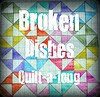 Broken Dishes