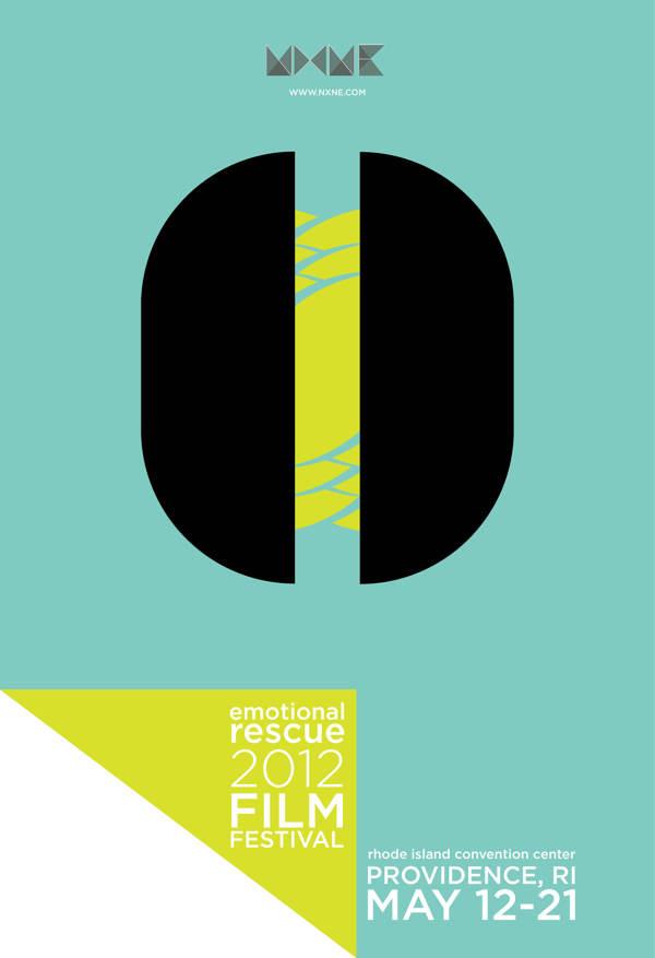 40 Inspiring Festival Poster Designs Modern Posters Jayce O Yesta