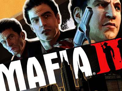 Mafia 2 Game Download