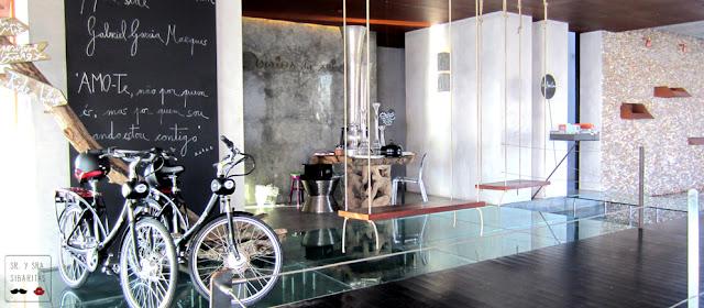 Hotel Areias do Seixo 06