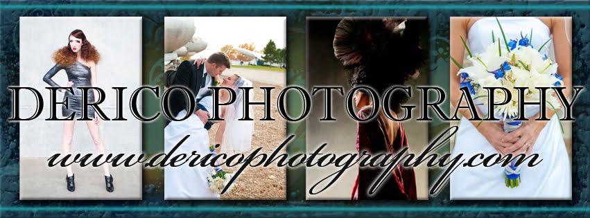 Derico Photography