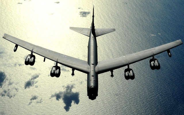 "<img src=""http://1.bp.blogspot.com/-aB0nJAlN408/Ud6PjQHahGI/AAAAAAAAAcg/c3Nmw3YrfFE/s1600/wallpaper-307023.jpg"" alt=""aircraft wallpaper"" />"