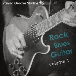 Descargar librerias de Rock para fl studio