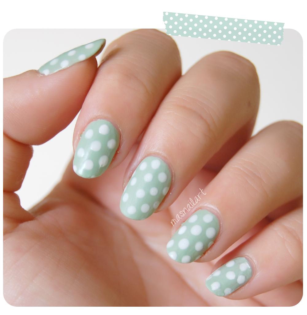 new nail designs 2013 joy studio design gallery   best