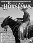 Eclectic Horseman Magazine