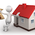 Things to know when looking for a new or renewing a mortgage