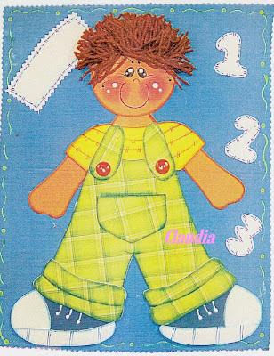 Cuadernos Decorados Con Foamy