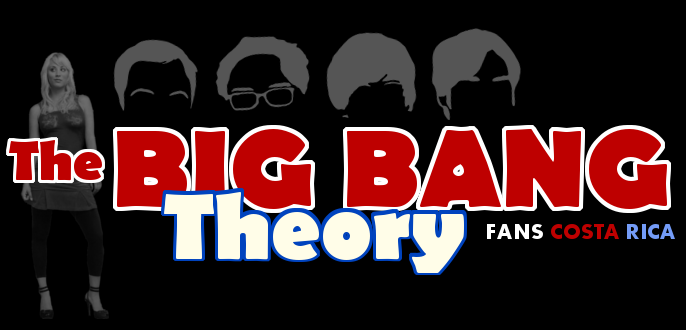 The Big Bang Theory Fans