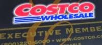 Costco Canada dumps American Express