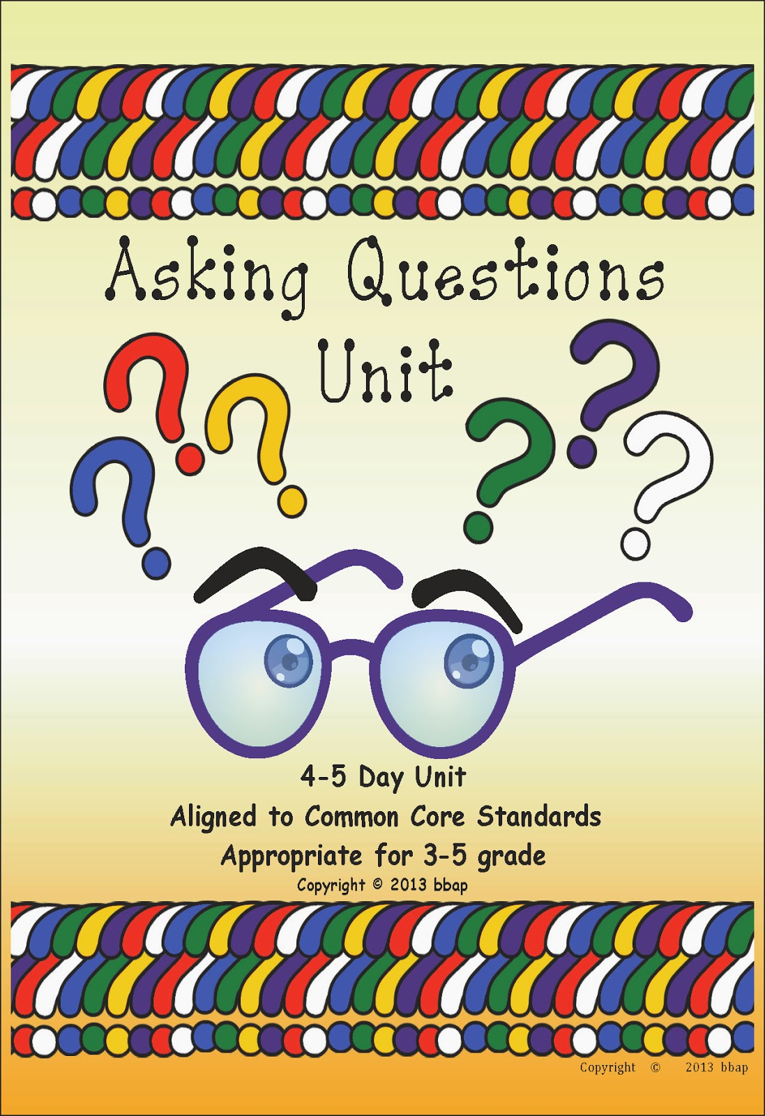 unit 3 text questions Grade 5, module 1, unit 2 table of contents 1  evidence from the text • i can answer questions about  weeks of units 2.