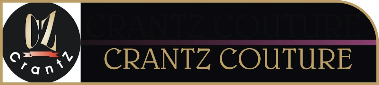 CRANTZ COUTURE