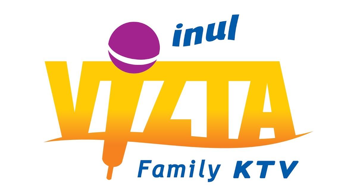 Inul Vizta Bogor Ekalos Inul Vizta Family Ktv