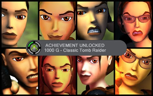 Achievements de Tomb Raider Clássicos Classic-TR-achievements