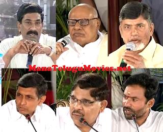 Yadhapraja Thadaraja – RK debate on Current Political System **Must Watch**