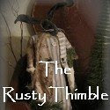 The Rusty Thimble