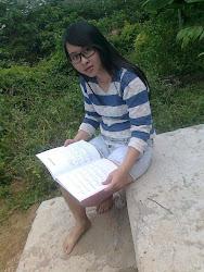 Hãy ủng hộ Nguyễn Phương Uyên! 644606_542715249088560_612407510_n