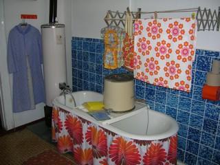 deutsche geschichte und kultur alltag in der ddr. Black Bedroom Furniture Sets. Home Design Ideas