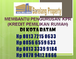 Info Property Terlengkap di Pulau Batam