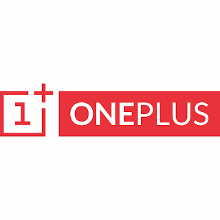 Book Lovers can now enjoy their favorite Kindle eBooks worth Rs. 500 free with every OnePlus 2