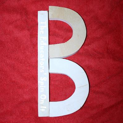 http://1.bp.blogspot.com/-aBG4vzdPYr0/T1o7OtufZSI/AAAAAAAAJLg/eVcXSXeqSvQ/s1600/b5.jpg
