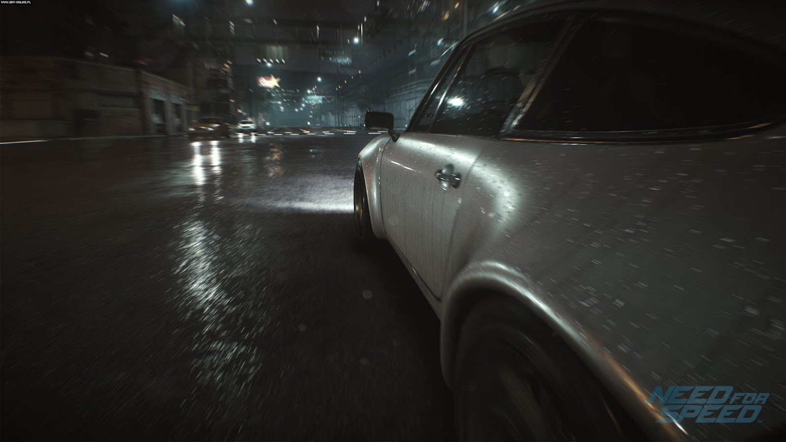 need for speed 2015 pc date Solved: when i click the desktop icon, or click play on origin, after a few seconds a message comes up need for speed has stopped.