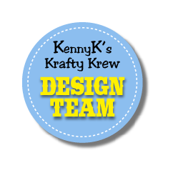 KennyK Design Team