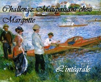 http://bruitdespages.blogspot.fr/2011/11/challenge-maupassant.html