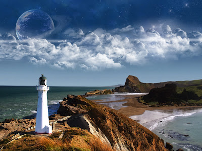 http://www.hdwallpapersinn.com/wp-content/uploads/2012/08/lighthouse-reworked-7499450.jpg