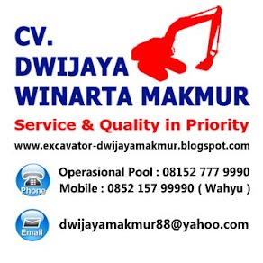 Sewa Alat-alat Berat / Rental Alat Berat, Pelaksana Pekerjaan Sipil
