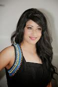 Actress Shivani Glamorous Photos-thumbnail-3