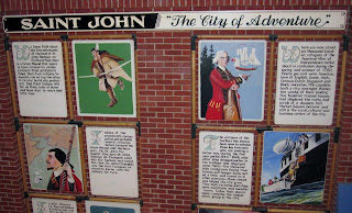 saint john city of adventure