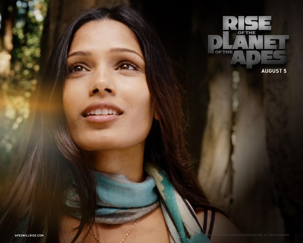 http://1.bp.blogspot.com/-aBP4VYV6w4M/TkVsvAAlooI/AAAAAAAAFag/Gx8dEs3QWN4/s1600/Freida_Pinto_in_Rise_of_the_Planet_of_the_Apes_Wallpaper_3_800.jpg