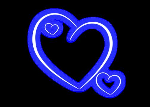 vip card icon i6IrJN4v