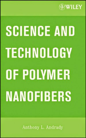 practical applications of polymer electrospinning technology essay Electrospinning has been recognized as a feasible technique for the fabrication  of polymeric nanofiber yarns various materials including.