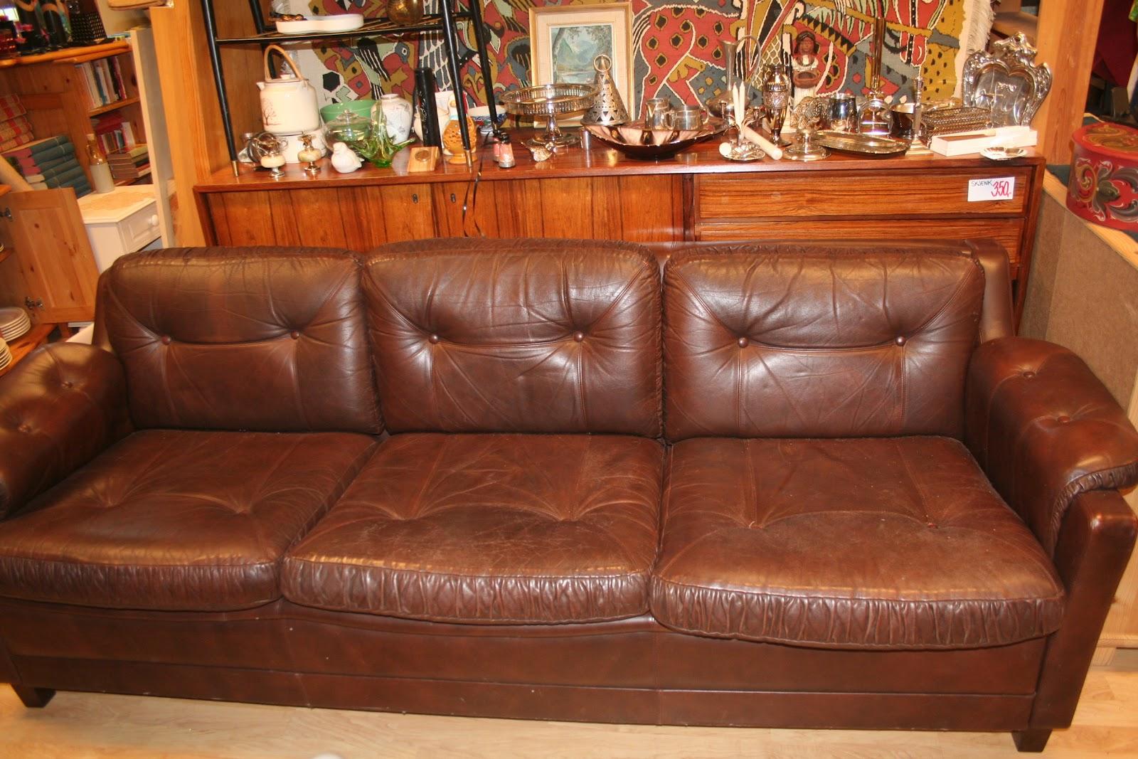 bruktbutikken rydde give away. Black Bedroom Furniture Sets. Home Design Ideas