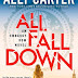 All Fall Down Review
