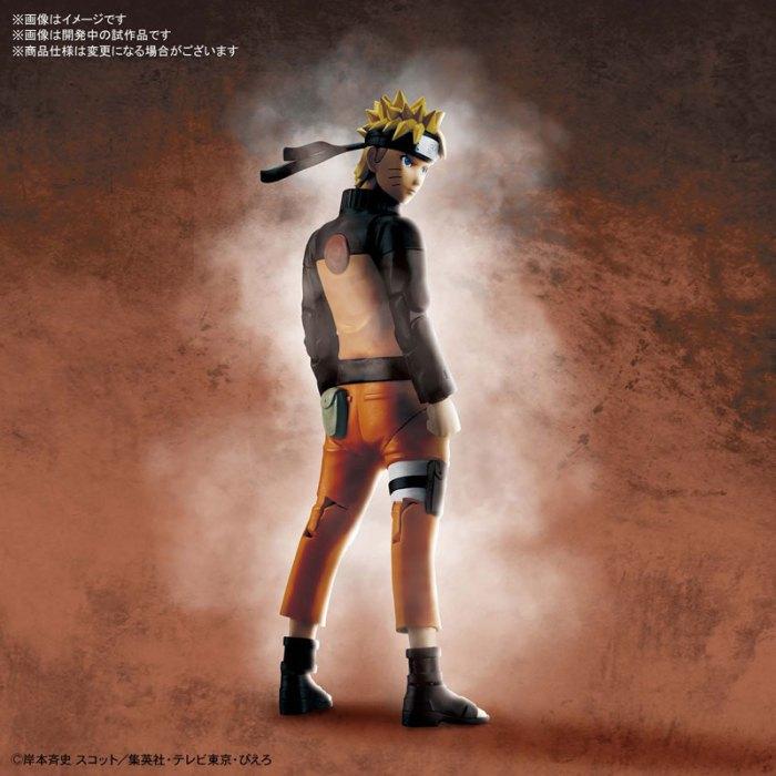 Naruto shippuden 281 online dating
