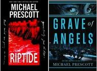 self-published authors - Michael  Prescott's