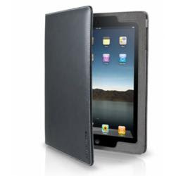 iPad Cases for the Newest iPad from Apple