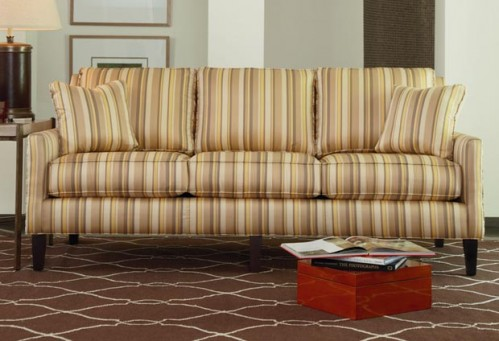 Thomasville Furniture a plete Line of Home Furnishings