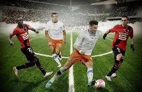 Rennes-Montpellier-winningbet-pronostici-calcio-coppa-di-francia