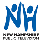 New Hampshire Public TV
